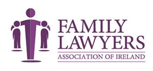Family Lawyers Association of Ireland