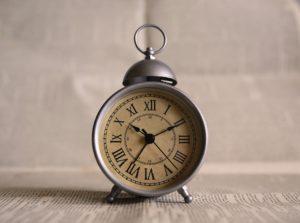 clock 691143 1920